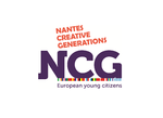 APPEL A CANDIDATURE - Forum Nantes Creative Generations 2017...